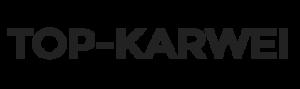 Top-Karwei
